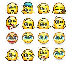 http://www.n2h.it/blog/wp-content/uploads/2007/08/emoticons_gratis.JPG