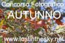 concorso fotografico.thumbnail