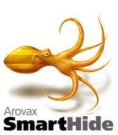 Logo SmartHide