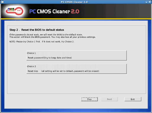 download pc cmos cleaner