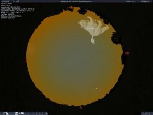 stellarium light pollution 300x225