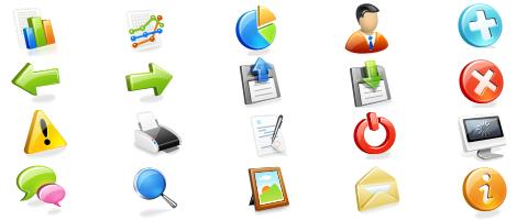 web application icons2