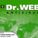 dr-web-live-cd