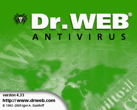 dr web live cd