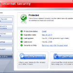 free-trend-micro-internet-security-2008