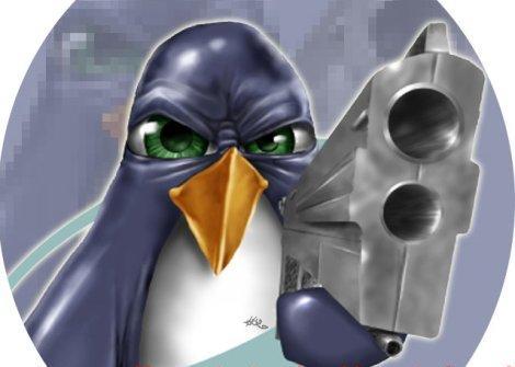 linux-single_user-mode.jpg