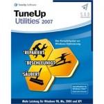tuneup-utilities-2007