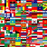 flags-global-translator