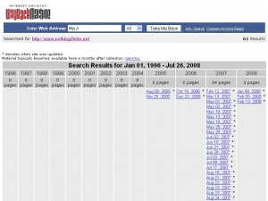 internet archive 300x225