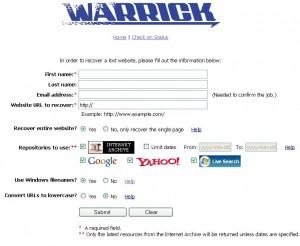 warrick 300x246