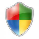 windows-protezione-totale