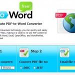 pdf-to-word-conversione-online