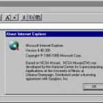 internet_explorer_1_0