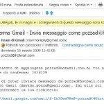 integrazione-hotmail-gmail-71