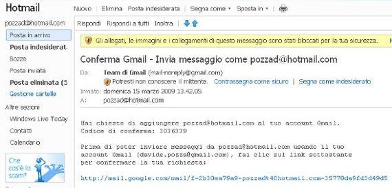 integrazione hotmail gmail 71