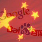 censura_cina_google_baidu
