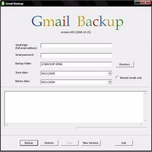 gmail backup 300x300