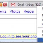 utilizzare-account-gmail-multipli