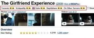 imdb pirated version 500x206 300x123