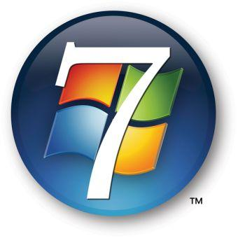 windows 7 c