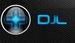 djl-logo