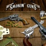 smoking-guns