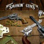 smoking-guns