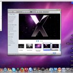 mac-osx-leopard-x-transformation-pack