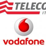 telecom-vodafone