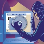 scoprire-password-facebook