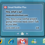 windows7_gmail