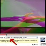 youtube3D-2