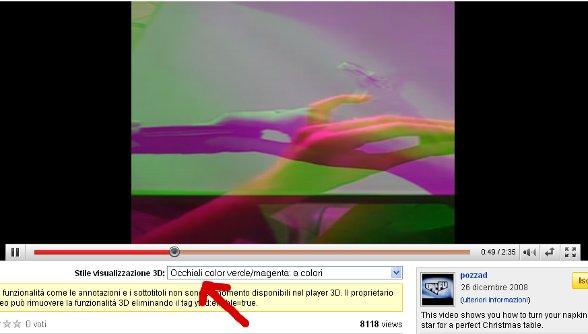 youtube3D 2