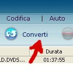 any-video-converter-5