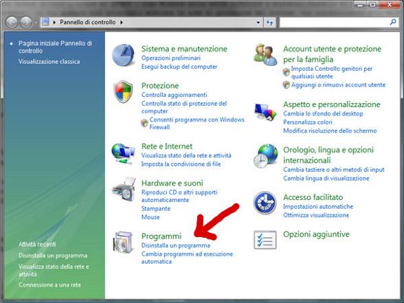 Norton internet Security product key free 2012