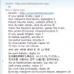 msn-translator