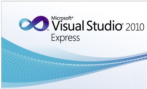 visual studio 2010 Visual Studio 2010 Express   DOWNLOAD