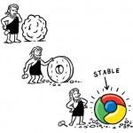 GoogleChromeGrowth