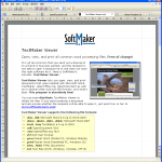 textmaker-viewer-2010