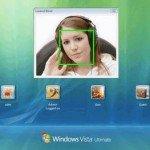blink-face-recognition-login