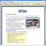 textmaker-viewer-2010