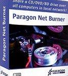 net-burner