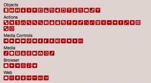 c7c224b28ffbbeb822f354d0480c1bce